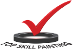 Top Skill Painting